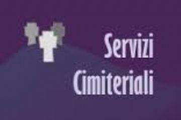Logo Ufficio Tecnico : Stardea srl cavalca linea ufficio cavalca linea ufficio